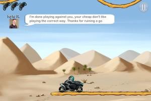 Bike Race Multiplayer